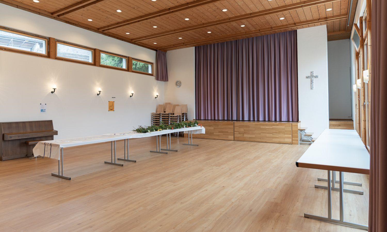 Pfarreiheim innen 4_cl-video (4 von 12)