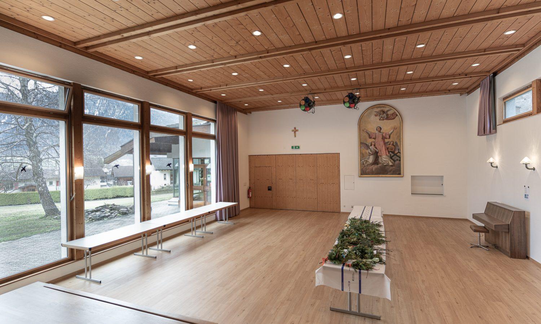 Pfarreiheim innen 5_cl-video (5 von 12)