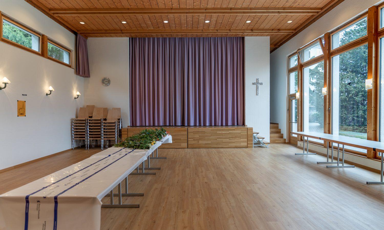 Pfarreiheim innen 6_cl-video (6 von 12)